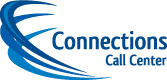 Connections Call Center